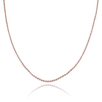 Rose Select Necklace