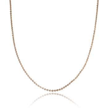 Yellow Gold Select Necklace